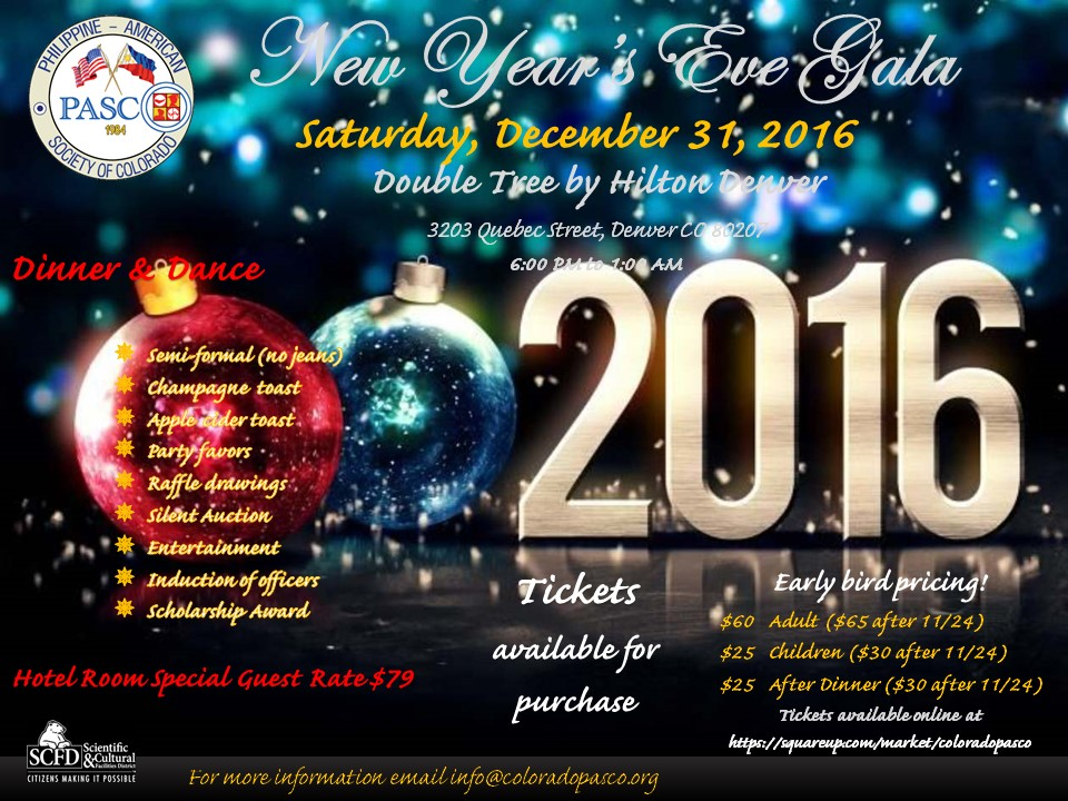 2016-pasco-new-years-eve-flyer-v3